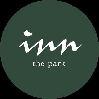 インザパークロゴ